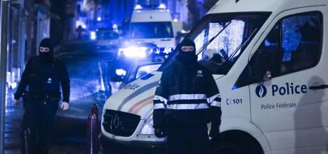 België verijdelt zware aanslag en onthoofding