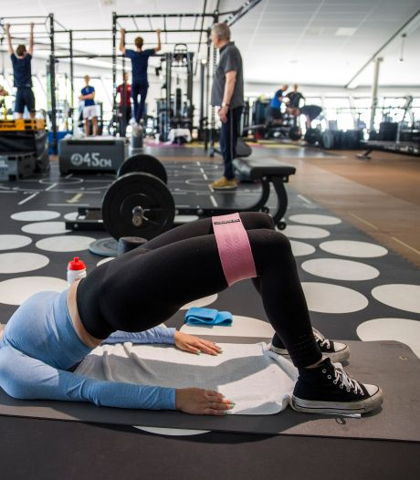 Hoe voorkom en herstel je van blessures als je weer gaat sporten?