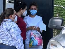 Voor abortus veroordeelde vrouw (29) in El Salvador na 9 jaar vrij, justitie vecht besluit aan