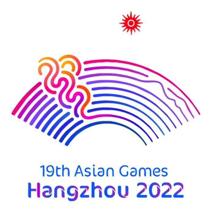 Tijdens de Asian Games van 2022 maakt esports zijn officiële debuut als erkend onderdeel.