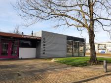 Dorpsraad Kruiningen: 'Laat huisarts en tandarts verhuizen naar leegstaande kinderopvang'