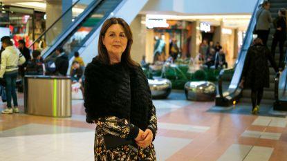 Wijnegem Shoppingcenter: 2,2% minder bezoekers