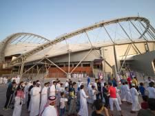 'Qatar betaalde oud-CIA-agenten om WK-concurrenten zwart te maken'