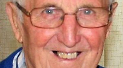 Eregemeenteraadslid Raf Deblaere overleden