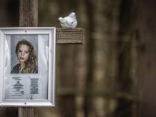 Geen nieuwe rechters in moordzaak Nicole van den Hurk