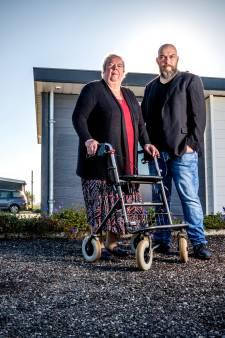 Huisje voor oma stuit op obstakels: 'Wetgeving werkt mantelzorgers vaak tegen'