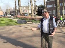 Efteling beperkt risico op braken in Python, loodzware molensteen terug in Oisterwijk: geloof het zelf op 1 april