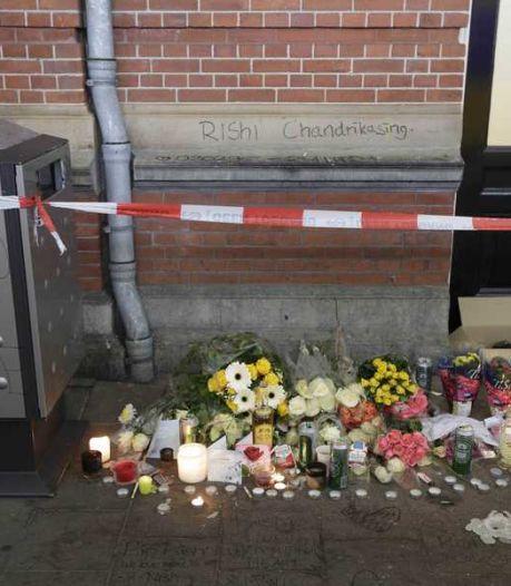 'Door agent gedode Rishi slachtoffer van wraakactie'
