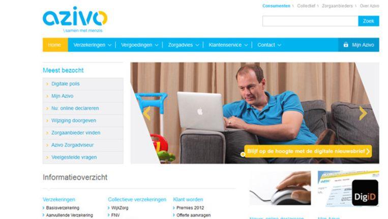 null Beeld Azivo.nl