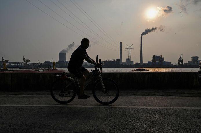 De combinatie van een stijgende vraag en een dalend aanbod zet de energiebevoorrading onder druk.