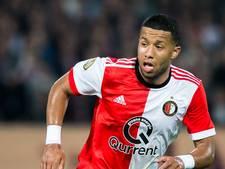 Wat gaat Feyenoord doen tegen Sjachtar?