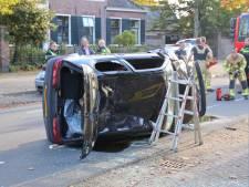 Eindhovense brandstichter kon er niet veel aan doen, maar maatschappij moet wel tegen hem beschermd worden, vindt officier van justitie