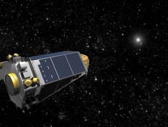 Astronomen ontdekken recordaantal nieuwe planeten