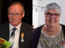 Verdriet om echtpaar Bril: 'Ze waren onmisbare schakels bij Herwonnen Levenskracht'