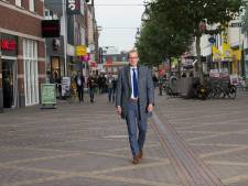 'Achterhoek Board sterker met Montferland'
