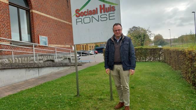 """Bijkomende subsidie van 140.000 euro vanuit Vlaanderen is een boost voor de buitenschoolse kinderopvang: """"Het lokaal bestuur kan zijn regierol opnemen en iedereen wordt daar beter van"""""""