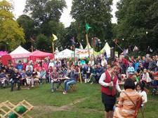 Nijmeegs theaterfestival eerder in hoop op meer publiek