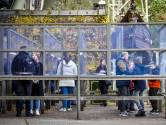 Efteling en Beekse Bergen houden vast aan tijdslot: 'We liepen honderd jaar achter'