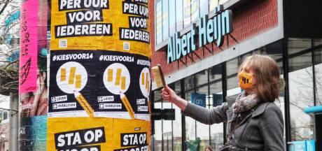 Nieuwe wetgeving minimumloon: miljoenen Europeanen gaan meer verdienen