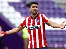 Luis Suárez haalt wederom uit: 'Ronald Koeman heeft niet zo veel persoonlijkheid'