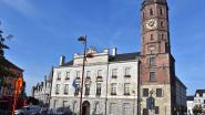 Historische schuilkelder onder stadhuis langer open voor het publiek