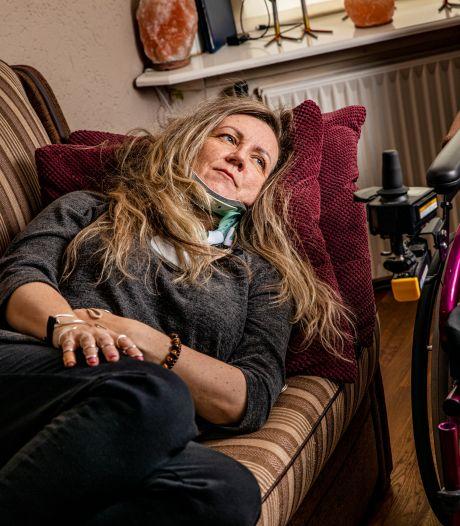 Tientallen Nederlandse vrouwen leggen lot in handen omstreden Spaanse arts: 'Het is overleven'