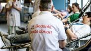 Rode Kruis organiseert bloedinzameling