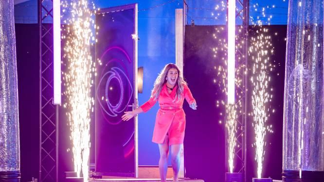 """Nederlandse Jill wint 'Big Brother 2021': """"Nu kan ik mijn studieschuld afbetalen aan mijn opa"""""""