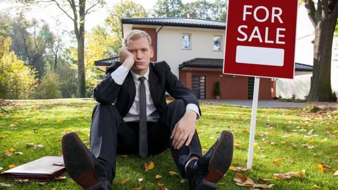 Nieuw huis gevonden, maar oude nog niet verkocht? Geen nood!