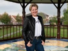 Mariëlle van Alphen is wars van 'hobbyisme' en 'politiek theater' in Boxtel