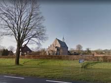 'Urgente vermissing': Deventenaar reed naar Zwolle, maar kwam daar nooit aan