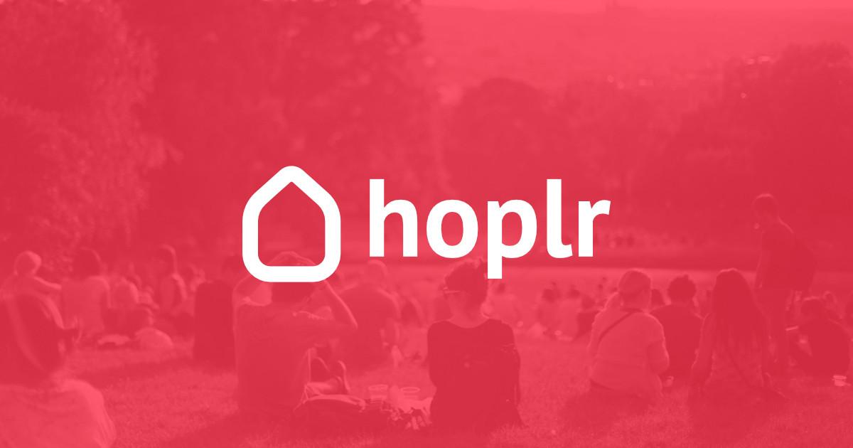 hoplr