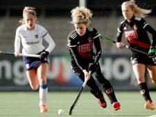 Topsportbeleid: Niks staat ontwikkeling van Hoeksche Waards talent nog in de weg