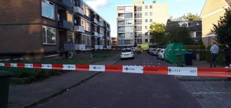 Politie houdt 46-jarige man aan voor schietpartij die Naomi (35) het leven kostte in Arnhem