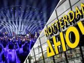Omroepen willen snel duidelijkheid: songfestival in 2021 wel of niet naar Rotterdam?