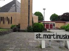 St. Martinuskerk in Losser krijgt mogelijk culturele bestemming