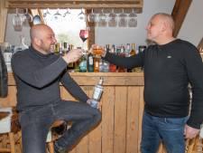 Fluère uit Kamperland behoort wereldwijd tot de alcoholvrije top