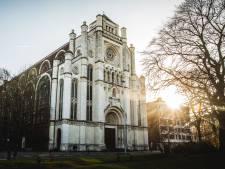 Plannen voor Delhaize in Sint-Annakerk bijna goedgekeurd: parking verdwijnt