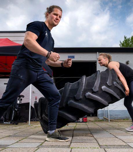 Sportscholen staan te popelen om weer open te gaan: 'Sport is, zeker in deze tijd, een uitlaatklep'