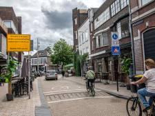 Nieuwlandstraat-bekeuringen gaan plankgas: na twee maanden bijna 4000 'prenten', 140 mensen gaan in beroep
