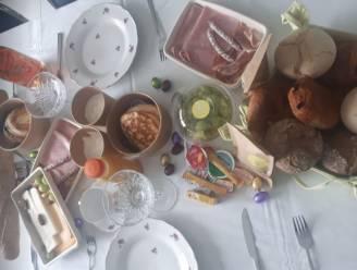 LEKKER LOKAAL. Takeaway bij Casa Cava: ontbijtpakket voor perfect ontspannen start van de dag