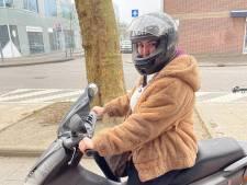 Bewoners bezorgd over toename criminaliteit in de wijk: 'Gestolen scooter had ik net twee dagen'