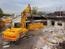 Nieuw Elan: Plannen voor woningen in polders bij Alphen blijven uitwerken