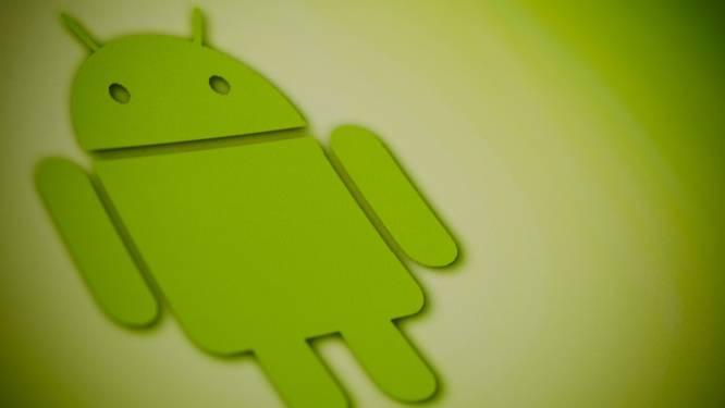 Google lanceert nieuwe betaaldienst Android Pay in mei