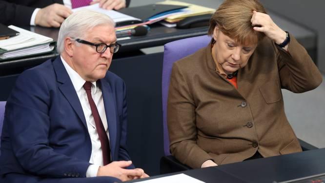 Bondsdag scherpt asielrecht aan