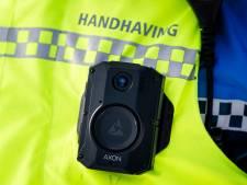 Nijmegen stopt met bodycams voor handhavers: ietsje veiliger, maar te duur en te weinig gebruikt