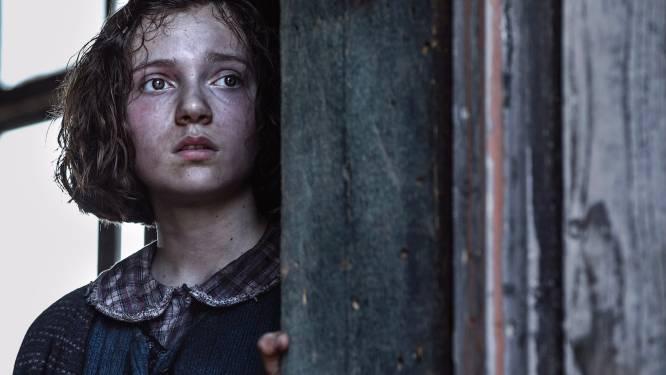 Mijn Beste Vriendin Anne Frank is tóch een beetje de zoveelste Holocaustfilm