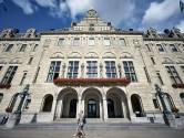 Rotterdamse politiek verbaasd: waarom doen wij niet mee aan die nieuwe leiding voor restwarmte?