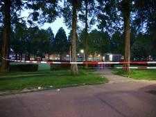 Slachtoffer steekincident Culemborg is 19-jarige jongeman