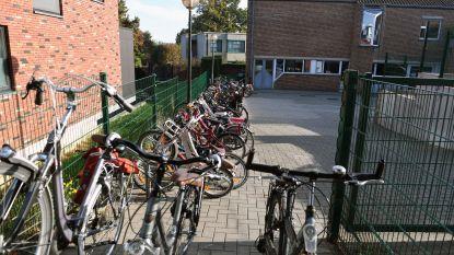 De Zilverlinde krijgt overdekte fietsenstalling